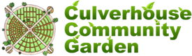 Culverhouse Community Garden